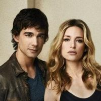 Covert Affairs saison 3 : Annie débarque à Paris ! (VIDEOS)