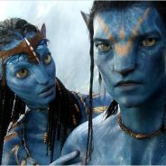 Avatar 2,3 et 4 : future franchise de tous les records ? Harry Potter et Star Wars peuvent trembler...