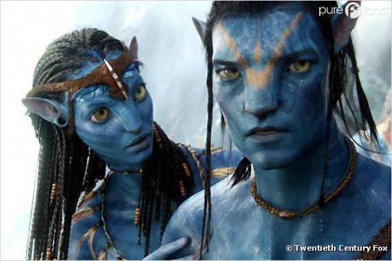 Avatar, bientôt la plus grosse franchise de tous les temps ?
