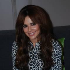 Cheryl Cole admire Kate Middleton...et les One Direction !  (INTERVIEW)