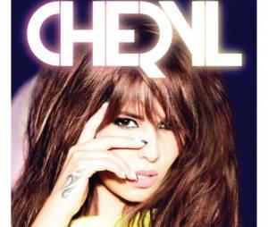 A Million Lights, le nouvel album de Cheryl Cole