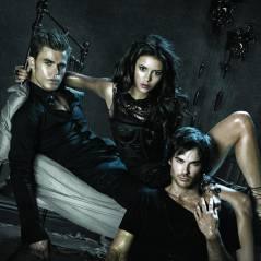 Vampire Diaries sur NT1 : 5 pistes pour la saison 2 (SPOILER)