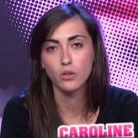 Secret Story 2012 - Caroline : Sa réputation de briseuse de couple, Kevin et Virginie, elle dit TOUT !