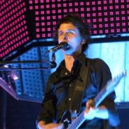 """Muse : leur hymne pour les JO est """"une merde"""" selon Twitter ! #Fail"""
