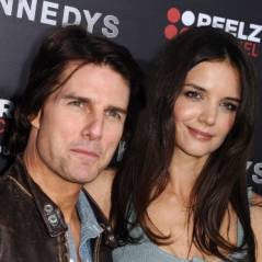 Tom Cruise et Katie Holmes : divorce qui confirme la malédiction des 33 ans !