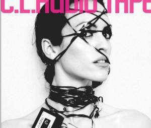 Découvrez la mixtape de Rachel Claudio, C.L. AUDIO TAPE