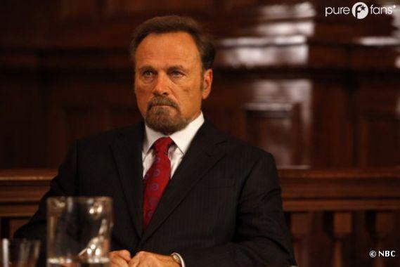 New York Unité Spéciale consacre un épisode à l'affaire DSK