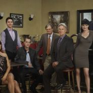 NCIS, How I Met Your Mother : retour condensé pour les séries de CBS !