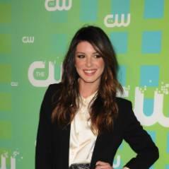 Shenae Grimes : un boyfriend hot pour la belle de 90210 !