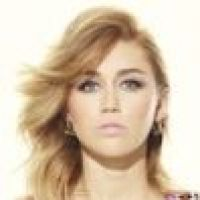 """Miley Cyrus dans """"LOL USA"""" : les avis des fans français"""