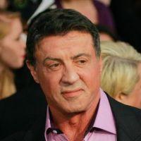 Sylvester Stallone : son fils Sage, mort dans des circonstances troublantes...
