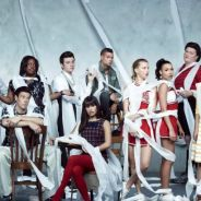 Glee saison 4 : Kurt à Lima, les retours et toutes les révélations du Comic Con ! (SPOILERS)