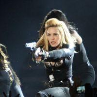 Madonna : polémique en Pologne et come-back en France !