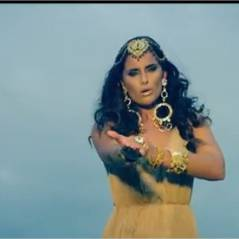 Nelly Furtado : Spirit Indestructible, le clip qui nous offre un bol d'air frais