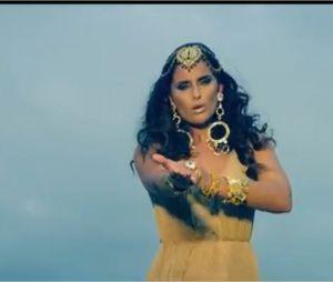 Le clip de Spirit Indestructible signé Nelly Furtado