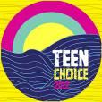 Tout ce qu'il faut savoir sur les Teen Choice Awards 2012 !
