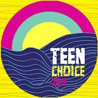 Teen Choice Awards 2012 : tout ce qu'il faut savoir !