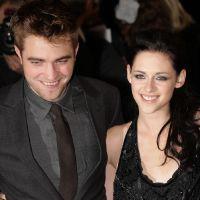 Kristen Stewart et Robert Pattinson : un livre sulfureux pour tout dévoiler sur leur relation !