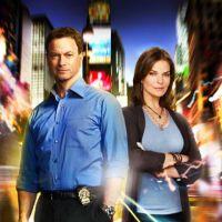Les Experts Manhattan saison 9 : le premier épisode va mettre le feu ! (SPOILER)