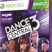 Dance Central 3 : rendez-vous en octobre pour bouger votre body sur Kinect !