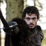 Game of Thrones saison 3 : un acteur de Misfits dans un rôle mystérieux ! (SPOILER)