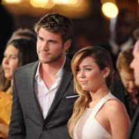 Miley Cyrus : la femme parfaite selon Liam Hemsworth !