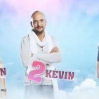 Secret Story 6 SONDAGE : Kevin, Julien et Sacha nominés, qui doit quitter le jeu ?