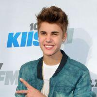 Justin Bieber : trop bruyant, il gonfle ses (célèbres) voisins !