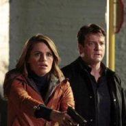 Castle saison 5 : un acteur de 30 Rock pour en faire baver à Rick et Kate ! (SPOILER)