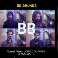 BB Brunes : 4 extraits inédits de leur nouvel album !
