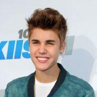 Justin Bieber VS Drake Bell : Paris Jackson en mode vénère sur Twitter !