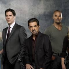 Esprits Criminels saison 8 : une chérie pour l'un de nos profilers ! (SPOILER)