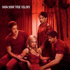 True Blood saison 5 : des morts à gogo pour le final ! (SPOILER)