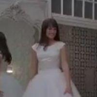 Glee : encore une scène inédite 100% girls avant la saison 4 ! (SPOILER VIDEO)