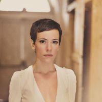 Emily Loizeau : voyagez dans sa discographie grâce à Facebook