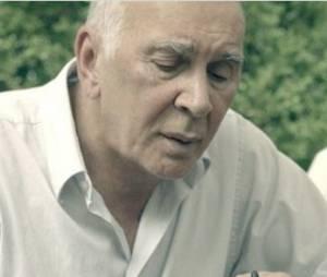 Robot & Frank, l'histoire pas comme les autres d'un retraité