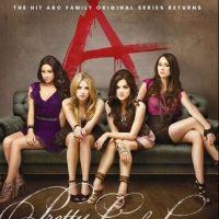 Pretty Little Liars saison 3 : un traître dans les parages, mais qui ? (SPOILER)