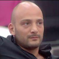 """Secret Story 6 - Kevin : """"Me remettre avec Caro ? Pas à l'ordre du jour !"""" (INTERVIEW)"""