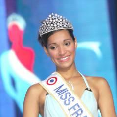 Cindy Fabre enceinte : un baby sous le sapin à Noël pour l'ex Miss France !