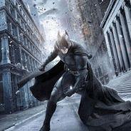 Dark Knight Rises : Batman éclipsé par Jason Bourne et Will Ferrell au box-office US