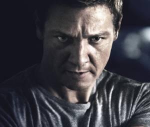 Jason Bourne avec Jeremy Renner en première place !