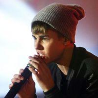 Justin Bieber : détrôné par Barack Obama, fini la place de personnalité la plus influente sur le web !
