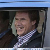 Moi, député : Will Ferrell et Zach Galifianakis veulent une vice-présidente sexy !