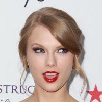 Taylor Swift : malpolie au mariage d'une Kennedy ? La mère de la mariée accuse !