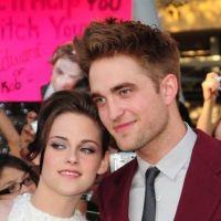 Robert Pattinson et Kristen Stewart : vénères contre Liberty Ross, la femme de Rupert Sanders