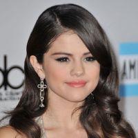 Selena Gomez : diva sur le tournage de son nouveau film ?
