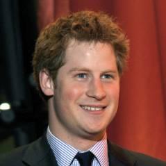 Prince Harry : trop honteux, il dégage de Facebook !