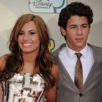 Demi Lovato et Nick Jonas : bientôt réunis sur petit écran !