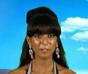Découvrez le portrait vidéo de Selena !