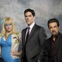Esprits Criminels saison 6 : fin en apothéose sur TF1 ! (SPOILER)